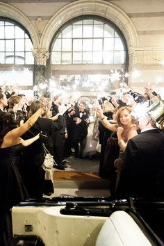 The 54 best New Year Weddings images on Pinterest | New years ...