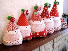 Image result for christmas decorations to make