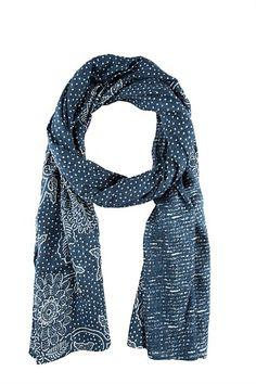 Anna scarf - EziBuy Australia