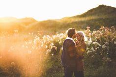 #couplesphotography #photography