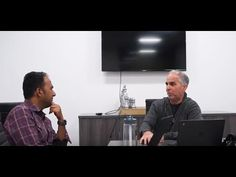 This week, I had an amazing meeting with my long-time life coach, Steve Werner. He recently published a book called, The Titan: A Business Parable With Time . Marketing Software, Seo Marketing, Content Marketing, Internet Marketing, Social Media Marketing, Digital Marketing, Course Search, Social Media Apps, Website Ranking