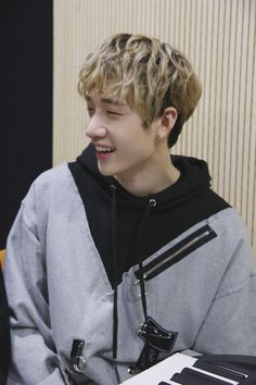 Bang Chan | Stray Kids | Updated on Pinterest by: @AlienGabs51