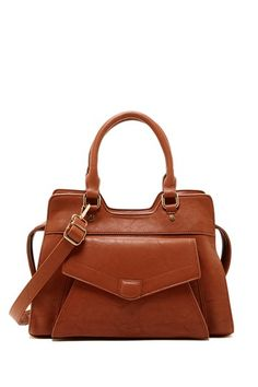 Classic tote...must have it
