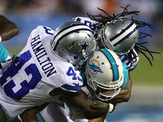 PODCAST: Dallas Cowboys Talk with Matthew and Bryan