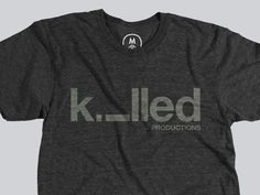 t shirt designs 2014 9 620x465 20 Awesome T shirt Design Ideas 2014