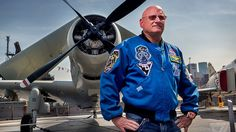 We talked to astronaut Scott Kelly about the psychological challenges of going to Mars