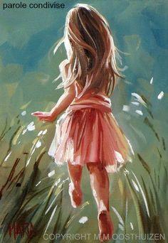 Vi è al mondo una strada, un'unica strada che nessun altro può percorrere salvo te: dove conduce? Non chiedertelo, cammina ~Friedrich Nietzsche~