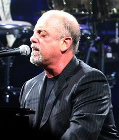 BILLY JOEL CONCERT IN BROOKLYN - Legendary Artist to Play at Barclays Center on New Year's Eve - http://buy.oneticketstop.com/billy-joel-concert-in-brooklyn-legendary-artist-to-play-at-barclays-center-on-new-years-eve/