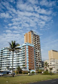 Hello, Durban! 16 in the City | Food and the Fabulous