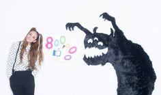 Namie Amuro 安室奈美恵 Facebook 粉絲專頁80萬讚