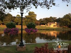 """Natchitoches is Louisiana's oldest city and the home to the movie """"Steel Magnolias""""."""