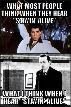 Definitely. I set my friends ringtone to it, who also likes bbc sherlock. He prefers to be called Moriarty ;)