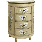 Looking for Nearly Natural Antique Calla Lily Floral Art Accessory Table ? Check out our picks for the Nearly Natural Antique Calla Lily Floral Art Accessory Table from the popular stores - all in one. Home Decor Bedroom, Decor, Art Furniture, End Tables With Storage, Mattress Furniture, Home Decor, Accent Doors, Home Accents, Cabinet Styles