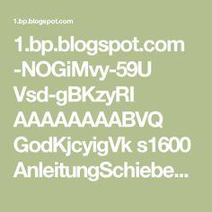1.bp.blogspot.com -NOGiMvy-59U Vsd-gBKzyRI AAAAAAAABVQ GodKjcyigVk s1600 AnleitungSchiebeschachtelSchokoriegel.png