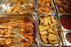 Boeddha chinees indisch restaurant - http://foodroute.nl/venlo/city/venlo/listing/boeddha-chinees-indisch-restaurant/