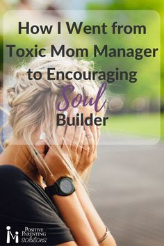 Rather than nurturing my family members I took it upon myself to manage my family members until there was no room to bend or breathe. Positive Parenting Solutions, Mindful Parenting, Gentle Parenting, Parenting Teens, Parenting Advice, Healthy Kids, Best Mom, Positivity, Breathe