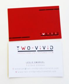 Very proud of our latest #business #card project! 400 gsm card & #Matt #laminate on both sides! Great #prices!
