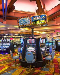 Silver reef casino designer palace casino biloxi