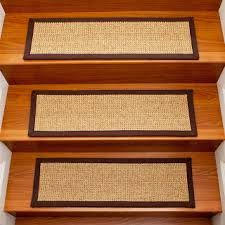 Best 7 Best Cork Stair Treads Images Stair Treads Stairs 400 x 300