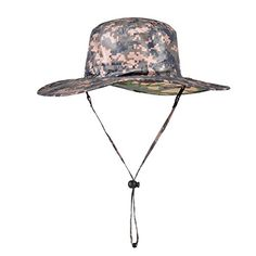 Jemis Camouflage Outdoor Camping Fishing Cap Military Hats (Woodland Camo-3) Jemis http://www.amazon.com/dp/B011EOGP0O/ref=cm_sw_r_pi_dp_WpL6vb0HEHA1Z