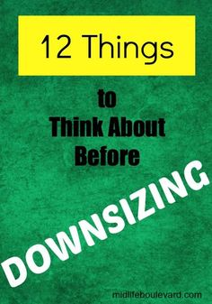 downsizing, condo living, selling the family home, apartment living, aging, planning for retirement, midlife, midlife women
