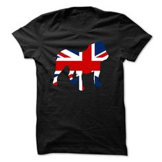 English bulldog… https://www.sunfrog.com/Pets/English-bulldog-union-jack-t-shirt-design-2.html?64708