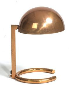 Antique Vintage Brass Table Lamp Antique Brass Lighting Retro Antique Old Table Lamp Vintage Desk Lamp Shade Antique Vintage Home Decor in my https://www.etsy.com/listing/385280372/antique-vintage-brass-table-lamp-antique?ref=shop_home_active_1