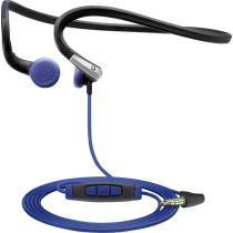 Drop a hint to someone if you want this. Sennheiser - Adidas Behind-the-Neck Sports Headphones, $71.99