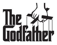 The Godfather title
