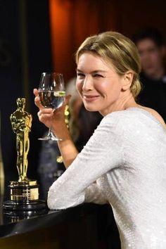 Academy Award Winners, Oscar Winners, Academy Awards, Robert Richardson, Best Actress Oscar, Best Costume Design, Oscar Gowns, Sam Mendes, Los Angeles Hollywood