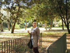 #newpost #outfit #angieclausblog #viareggio #pineforrest #collant #calze #fantasie #colori #autunno #newpost #newoutfit #autumn #fashion #fashionblogger #streetstyle #boots #motivi #tee #cardigan #bag #massimorebecchi #leoni #denimskirt @calzedonia #calzedonia http://angieclausblog.com/2014/10/27/collant-dautunno/