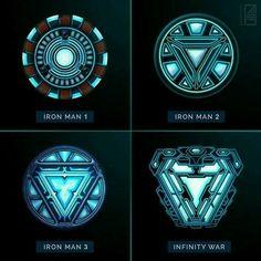 Iron Man Avengers, Marvel Avengers, Hero Marvel, Marvel Art, Marvel Dc Comics, Marvel Movies, Superhero Movies, Iron Man Kunst, Iron Man Art