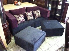 Sofa cama Kingsize