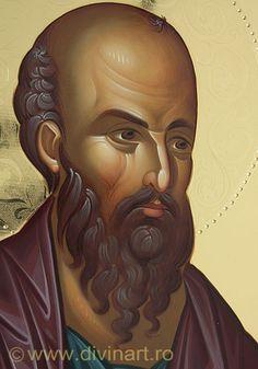 Orthodox Christianity, Byzantine Icons, Art Carved, Orthodox Icons, Religious Art, Egyptian, Saints, Carving, Painting