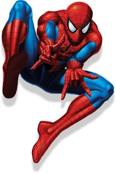 Image shared by Anna. Find images and videos about Marvel and spider-man on We Heart It - the app to get lost in what you love. Spiderman Poses, Spiderman Pictures, Spiderman Theme, Amazing Spiderman, Marvel Heroes, Marvel Comics, Avengers, Superhero Party, Comic Book Characters
