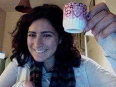 Cat Jaffee talks about www.balyolu.com and her successful Kickstarter project. http://www.taraagacayak.com/cat-jaffee