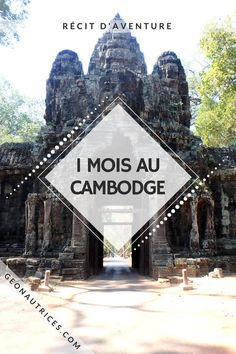 Unforgettable trips start with Airbnb. Find adventures nearby or in faraway places and access unique homes, experiences, and places around the world. Battambang, Voyage Laos, Places Around The World, Around The Worlds, Vietnam, Road Trip, List, Asia Travel, Land Scape