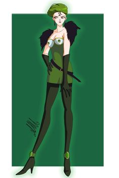 Sailor Moon, Facebook Art, Black Moon, Sailor Scouts, Manga Anime, Princess Zelda, Illustration, Fictional Characters, Sailor Moons