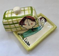 Ceramic Pottery, Pottery Art, Ceramic Art, Pottery Handbuilding, Glaze Paint, Hand Built Pottery, Pinch Pots, Hand Painted Ceramics, China Porcelain