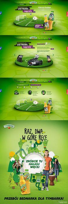 Layout_futebol