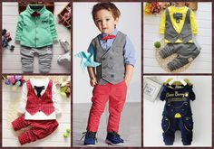 b5cae95c5a02 62 Best Baby Boy Suits India images in 2019