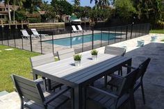 The Polo Cottages - Waterfront - vacation rental in Fort Lauderdale, Florida. View more: #FortLauderdaleFloridaVacationRentals