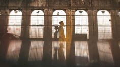 01-prisming-wedding-photos