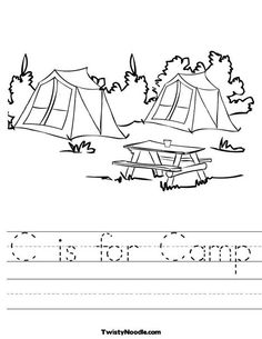 c-is-for-camp_worksheet_jpg_468x609_q85.jpg (468×605)