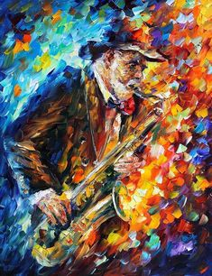 Blues is easy to play but hard to feel Jimi Hendrix