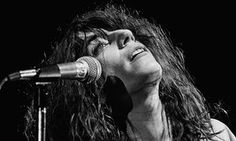 What Patti Smith's album Horses meant to me, the girl from Mooroolbark | Music | The Guardian