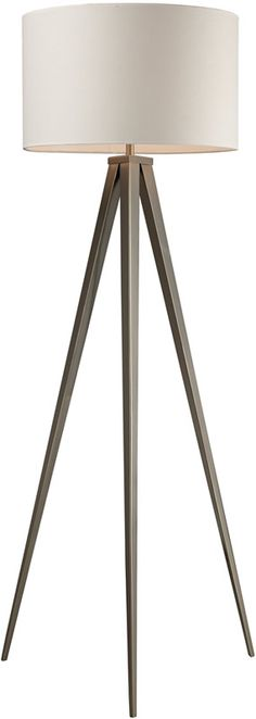 Tripod Lamp - need new lounge lamp