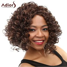 GET $50 NOW | Join RoseGal: Get YOUR $50 NOW!http://www.rosegal.com/synthetic-wigs/women-s-curly-long-heat-resistant-synthetic-wig-471067.html?seid=6536686rg471067