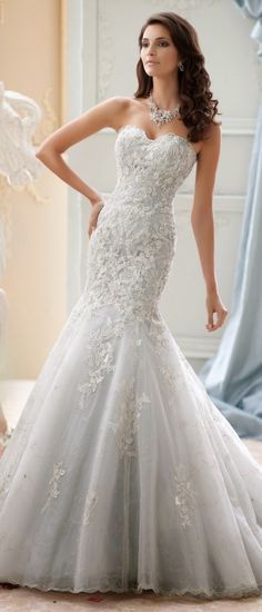 best-wedding-dresses-of-2014-4e