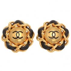 Oh Chanel <3 <3